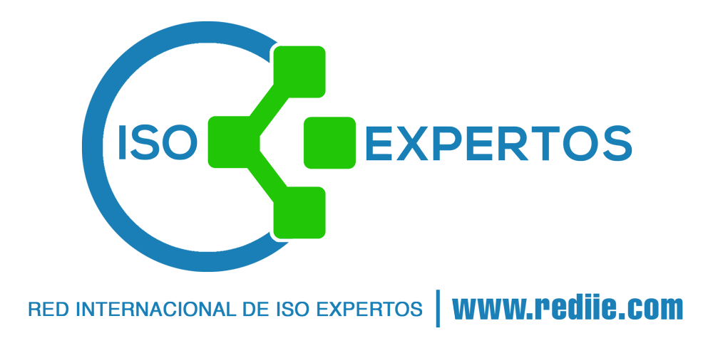 logotipo-rediie-concepto