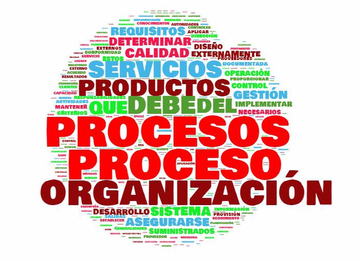 proceso-wordcloud.jpg