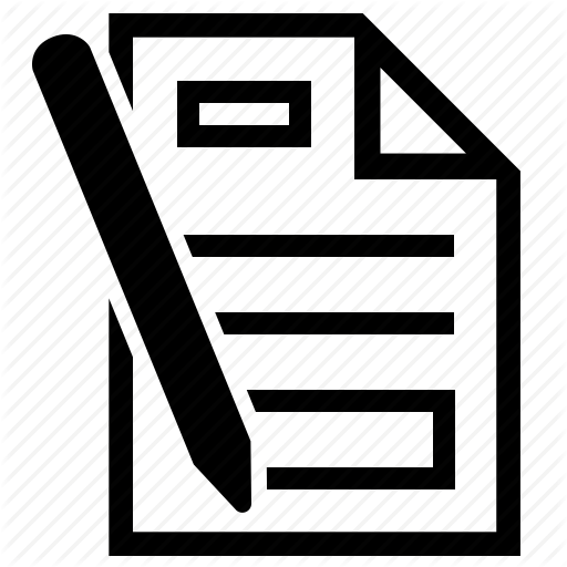 Form2-512 (1)