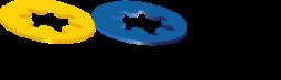 Calidad-Primero-Logo-1
