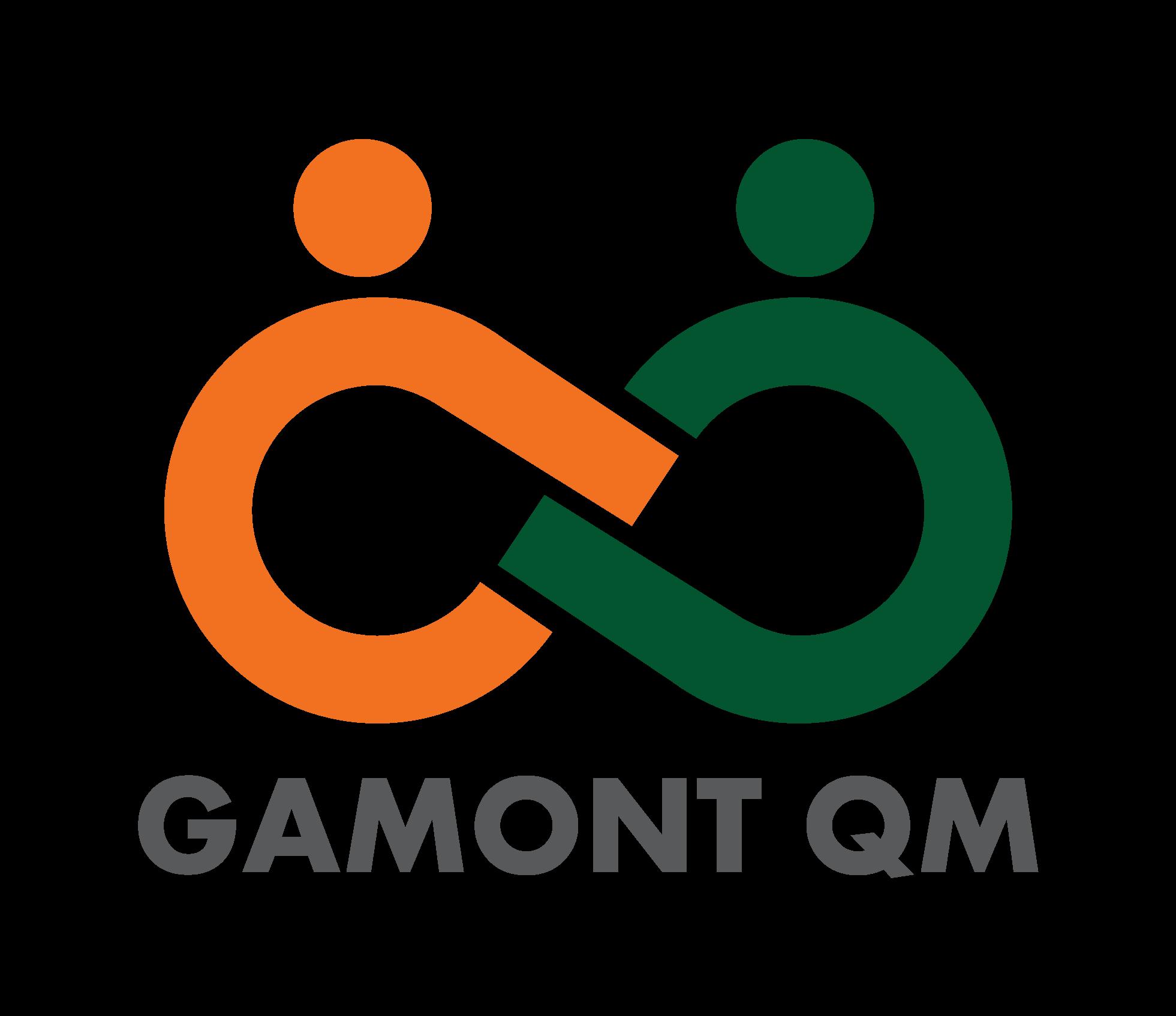 GAMONT QM