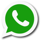 WhatsApp-297x300