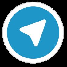 sign-ui-telegram-logo-33125ac3d3a78dc7-512x512