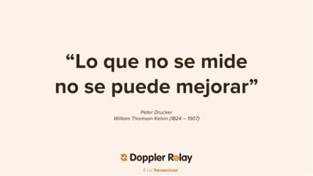 lo-que-no-se-mide-no-se-puede-mejorar-digital-bank-santiago-chile-2016-2-638